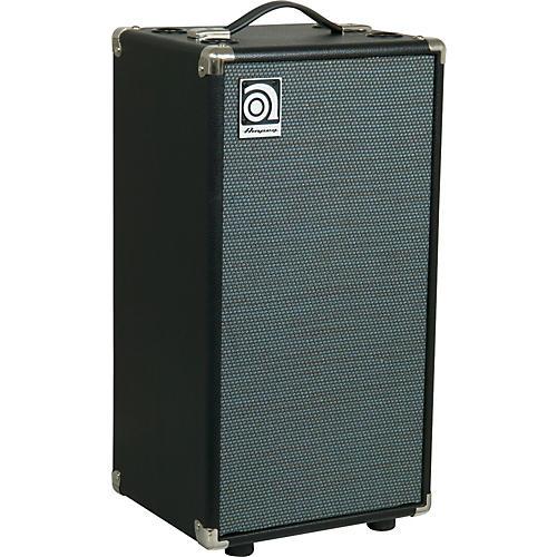 Ampeg SVT-210AV Micro Classic Bass Cabinet-thumbnail