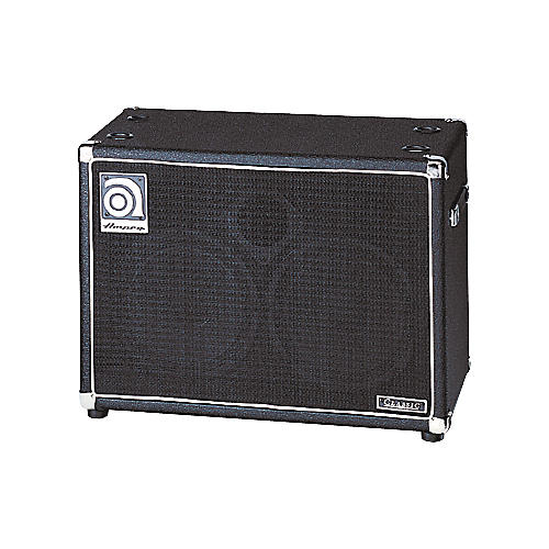 Ampeg SVT-210HE Classic Series Bass Cabinet | Musician's Friend