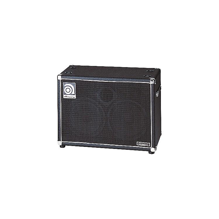 AmpegSVT-210HE Classic Series Bass Cabinet
