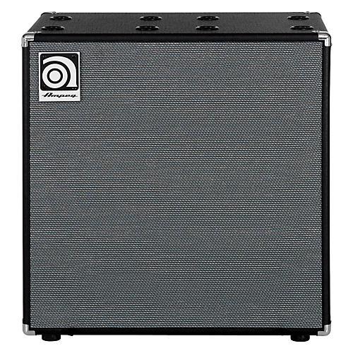 Ampeg SVT-212AV 600W 2x12 Bass Speaker Cabinet-thumbnail