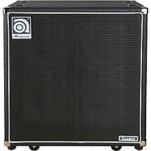 Ampeg SVT-410HE Bass Enclosure Level 2 Regular 190839107985