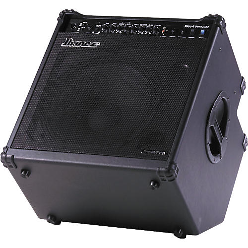 Ibanez SW100 100W Bass Amp