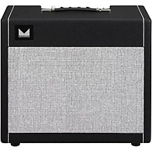 Morgan Amplification SW22 1x12 22W Tube Guitar Combo Amp