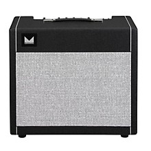 Morgan Amplification SW22R 1x12 22W Tube Guitar Combo Amp with Spring Reverb