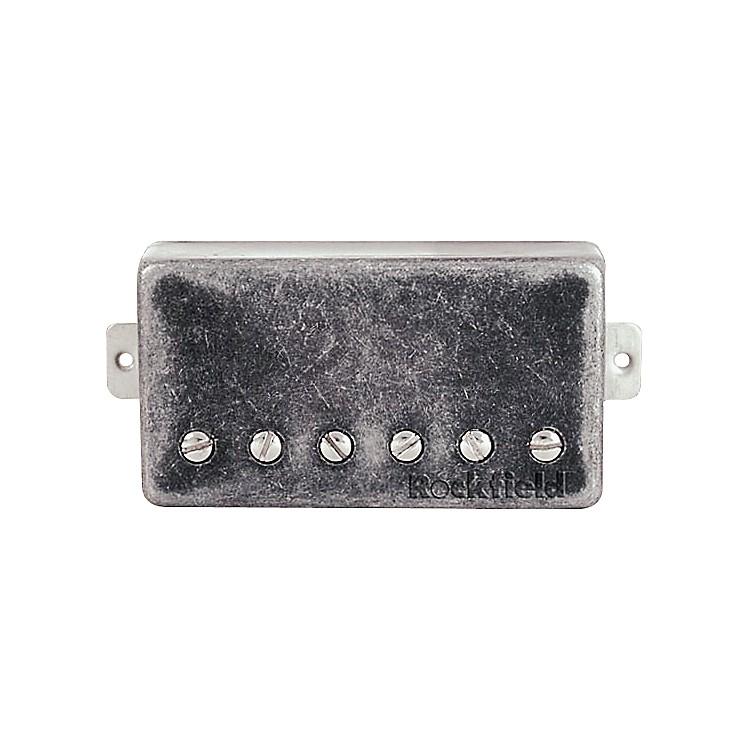 RockfieldSWC Select Wound Custom Pickup