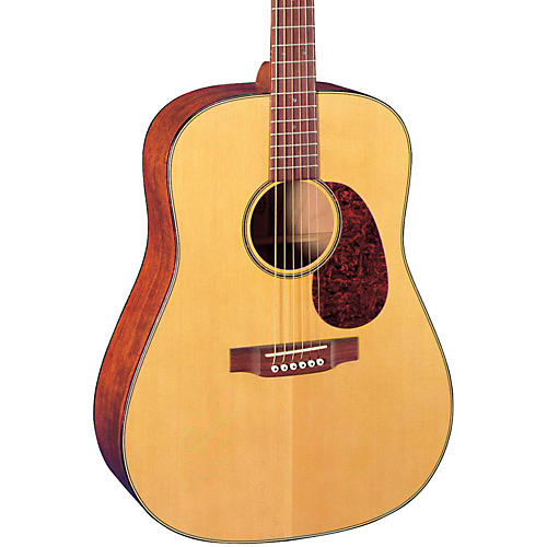 Martin SWDGT Sustainable Wood Series Dreadnought Acoustic Guitar