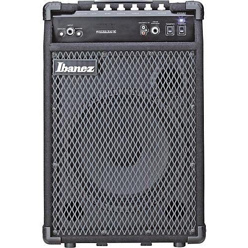 Ibanez SWX65 65W 1x12 Bass Combo Amp-thumbnail