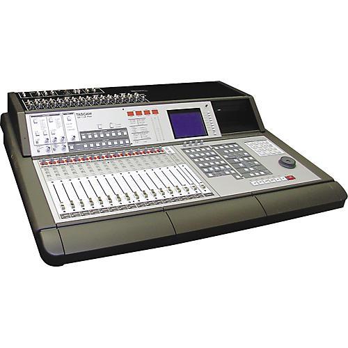 Tascam SX-1LE Plus Digital Workstation-thumbnail