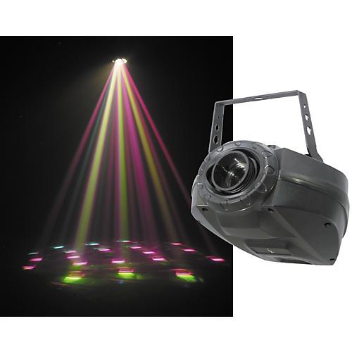 Chauvet SX-Xtreme Lighting Effect
