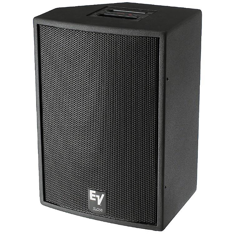 Electro-VoiceSX250 2-Way Full-range 15