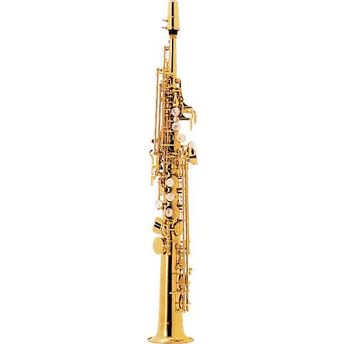 Keilwerth SX90 Series Professional Soprano Saxophone