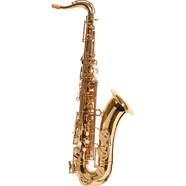 KeilwerthSX90 Tone King Model Professional Tenor Saxophone