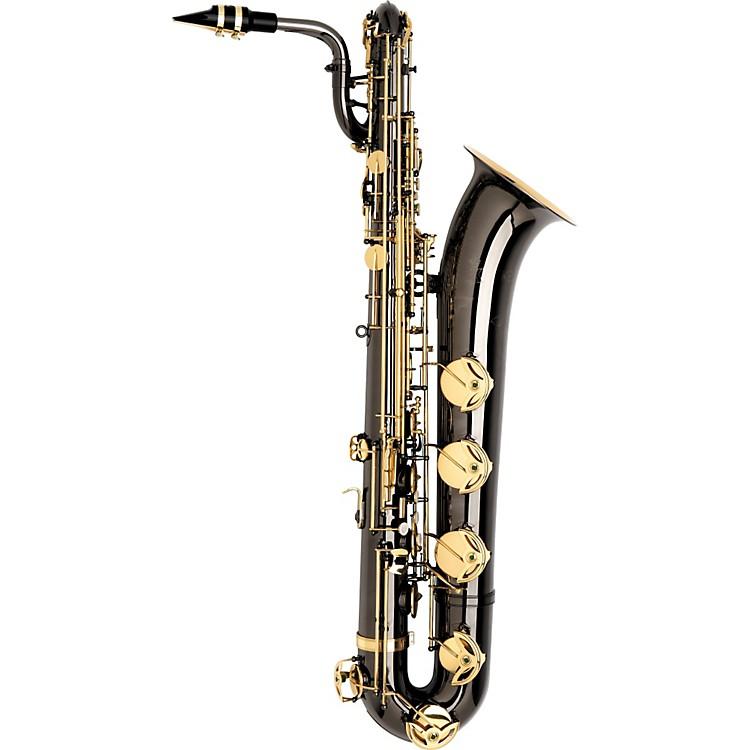 KeilwerthSX90R Baritone Saxophone