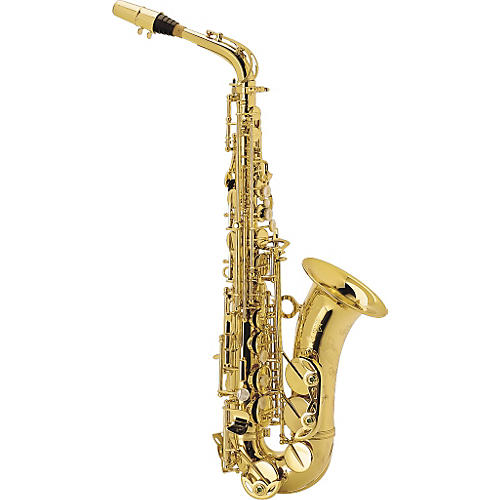 Keilwerth SX90R Professional Alto Saxophone Lacquer
