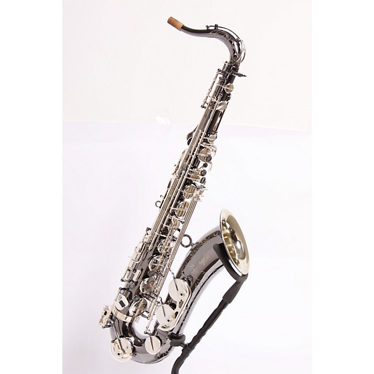 KeilwerthSX90R Shadow Model Professional Tenor SaxophoneShadow Finish