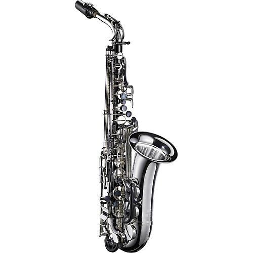Keilwerth SX90R Silverstar Anniversary Model Professional Alto Saxophone