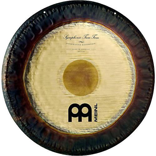 Meinl SY-TT28 Symphonic Tam Tam-thumbnail