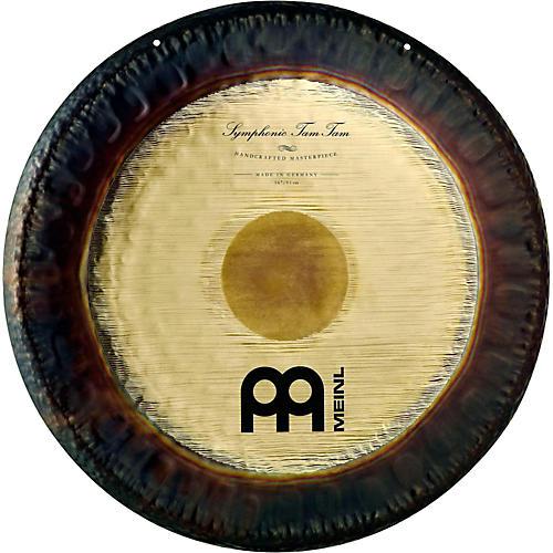 Meinl SY-TT36 Symphonic Tam Tam 36 in.