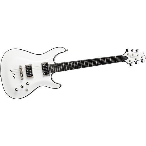 Ibanez SZ320EX Electric Guitar