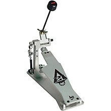 Open BoxAxis Sabre A21 Single Bass Drum Pedal with Microtune Spring Tensioner