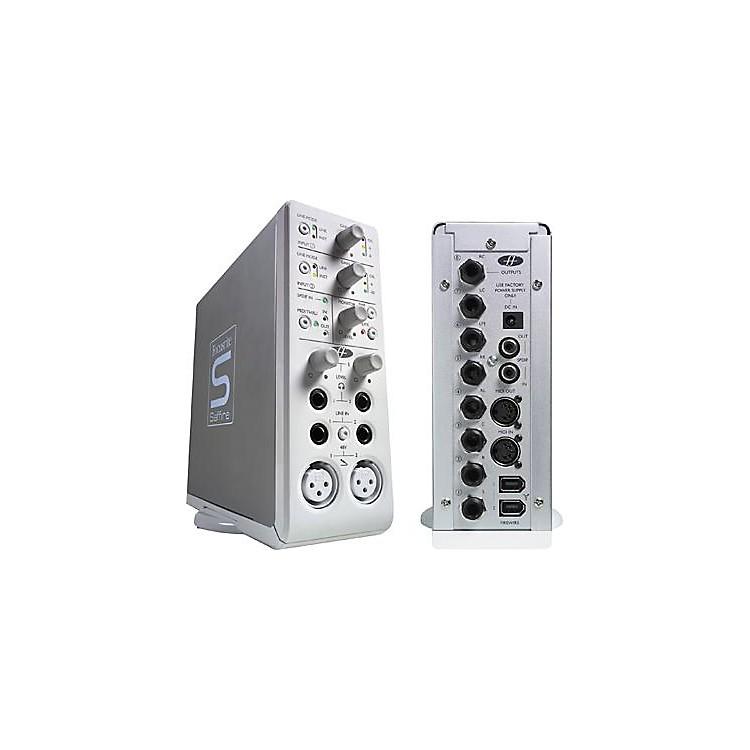 FocusriteSaffire FireWire Audio Interface