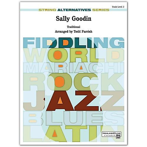 Alfred Sally Goodin 2-thumbnail