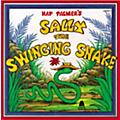 Educational Activities Sally The Swinging Snake (CD)  Thumbnail