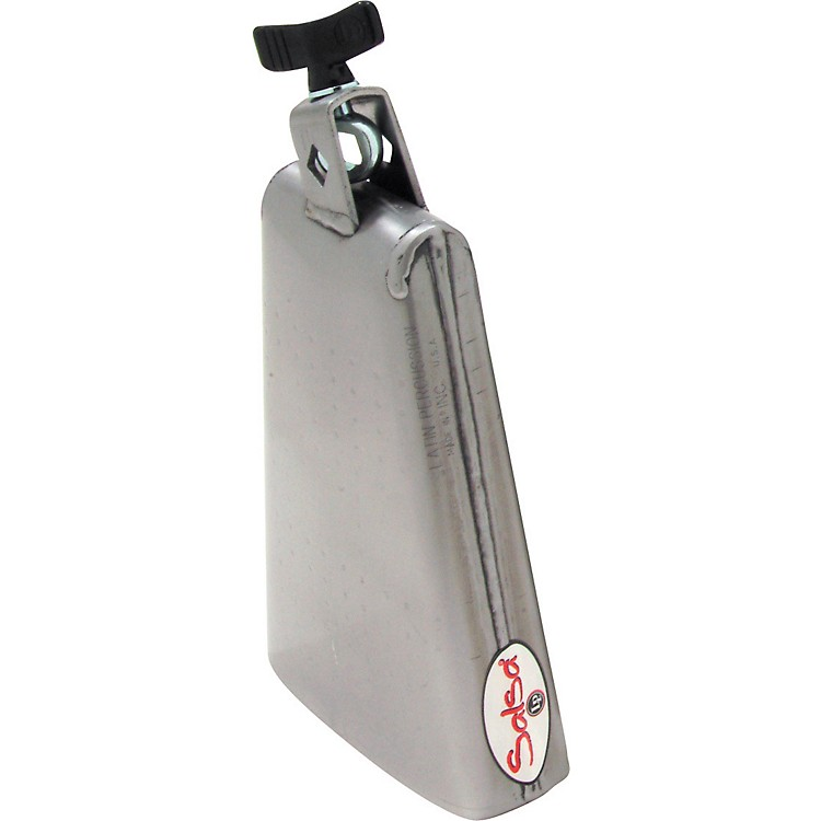 LPSalsa Songo Cowbell