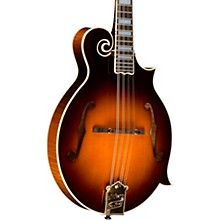 Gibson Sam Bush Signature Model Mandolin