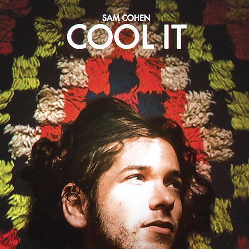 Alliance Sam Cohen - Cool It