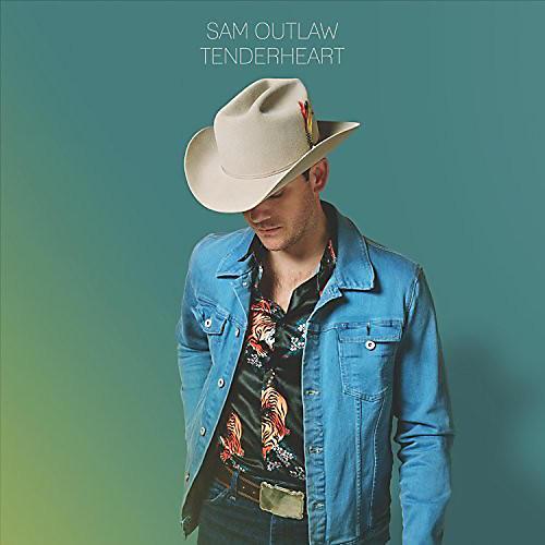 Alliance Sam Outlaw - Tenderheart