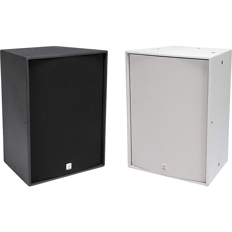 PeaveySanctuary Series SSE S5 SpeakerBlack