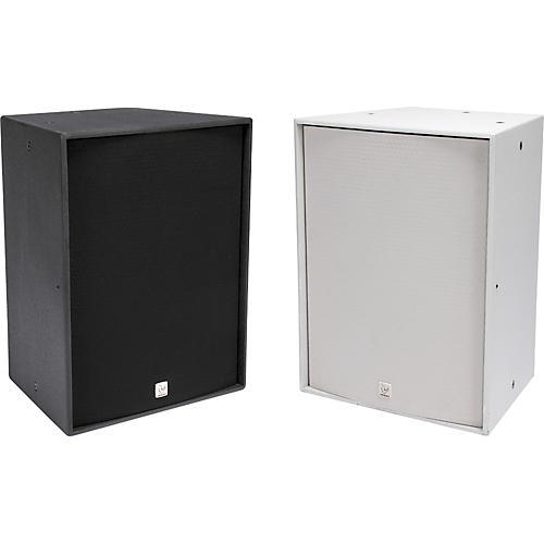 Peavey Sanctuary Series SSE S5 Speaker