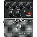Tech 21 SansAmp Character Series Leeds Distortion Guitar Effects Pedal  Thumbnail