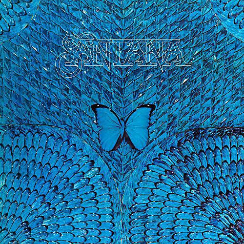 Alliance Santana - Borboletta