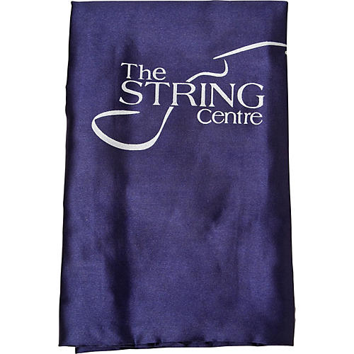 The String Centre Satin Instrument Bags for Violin
