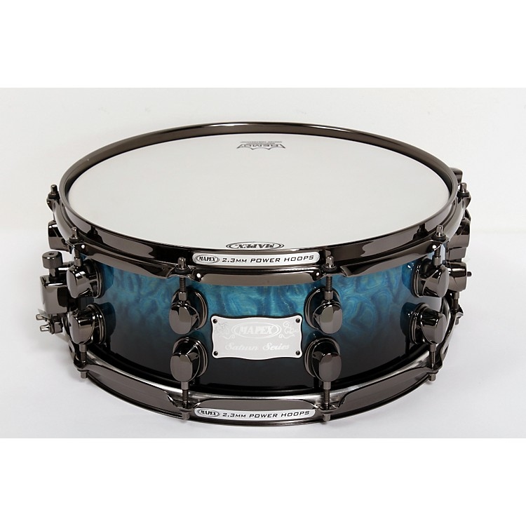 MapexSaturn Special Edition Add-On Snare Drum