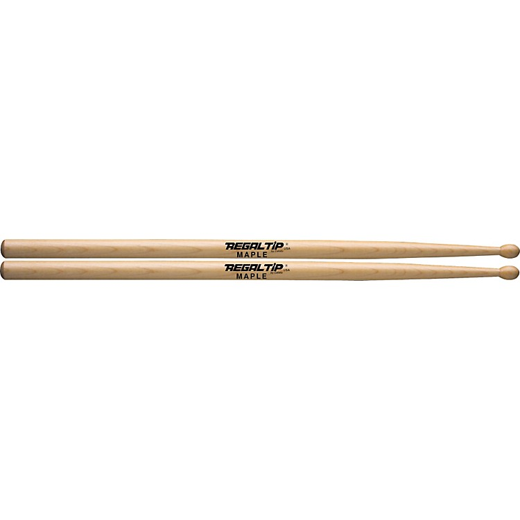 Regal Tip Saul Goodman Performer Series Drumsticks