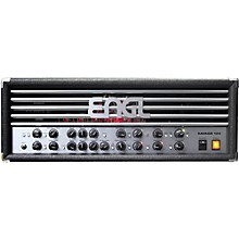 Engl Savage 120W Guitar Amp Head