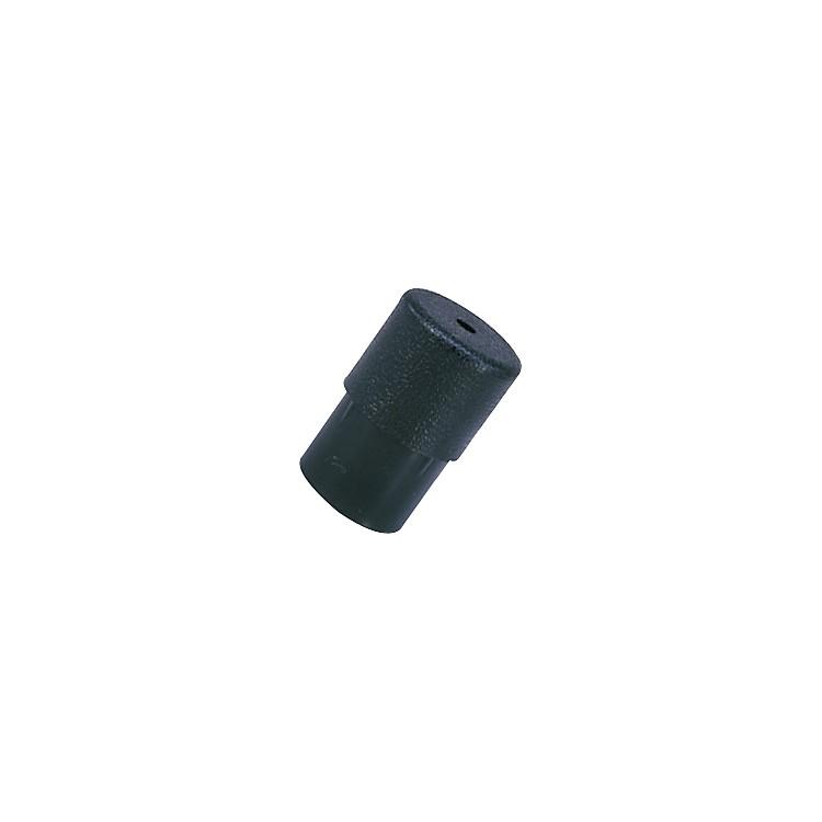StandardSaxophone End PlugsTenor