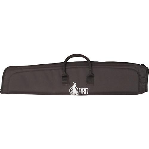Gard Saxophone Gig Bag
