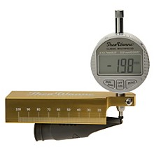 Theo Wanne Saxophone Mouthpiece Digital Tip Opening Gauge