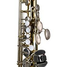 Protec Saxophone Palm Key Risers
