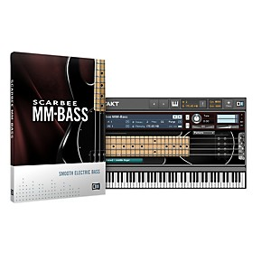 Native Instruments Coupons and Deals