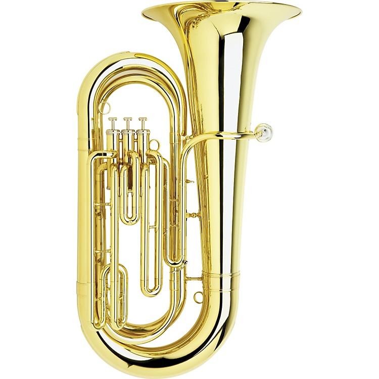 DynastySchafer 851 4/4 Student Tuba