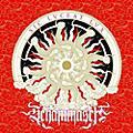 Alliance Schammasch - Sic Lvceat LVX thumbnail