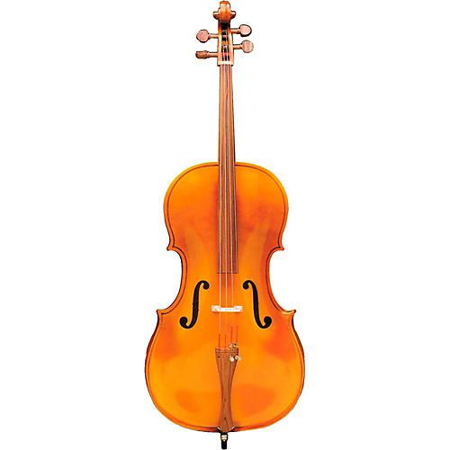 Engelhardt School Model Cello-thumbnail