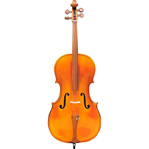 Engelhardt School Model Cello  3/4