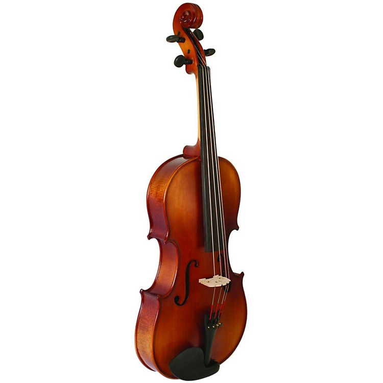 KnillingSchool Model Viola Outfit w/ Perfection Pegs15