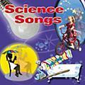 Kimbo Science Songs CD/Guide  Thumbnail